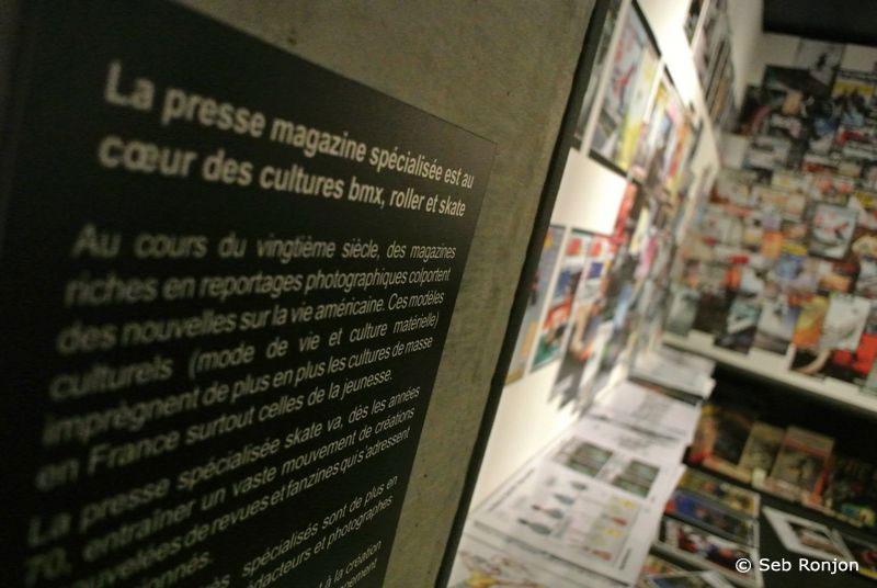 58_presse_magazine