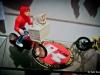 69_jouet_kuwahara