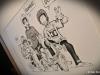 79_bob_haro_2011
