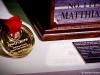 087_medaille_matthias_dandois