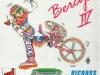 bercy87