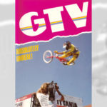1986 GTV