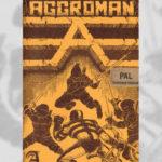 1989 Aggroman