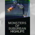 1991 Monsters Of Suburban Highlife