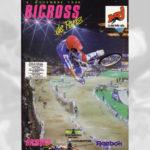 1988 Bercy 5 - FR3, A2, TF1