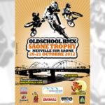 2012-10 OLDSCHOOL BMX SAONE TROPHY
