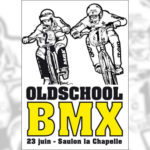 2012 OldSchool BMX Reunion - Saulon