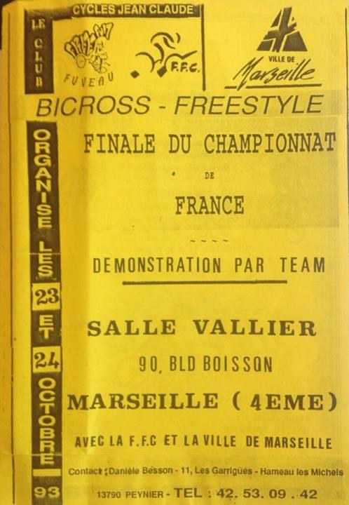 1993_marseille