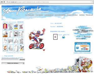 yann-renauld.com