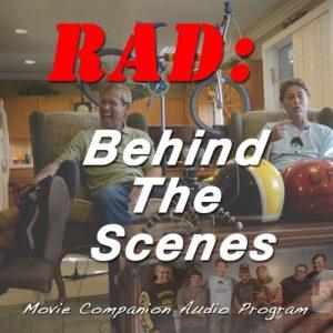 Rad-BehindTheScenes