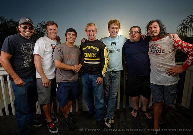 Rad-Crew2014