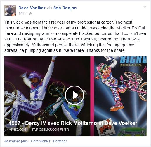 VoelkerFacebook2