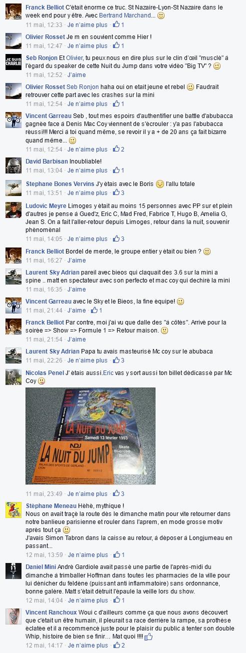 NuitDuJump-SouvenirsFacebook