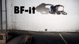 BF-it
