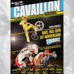2014-08 OLDSCHOOL BMX REUNION - CAVAILLON