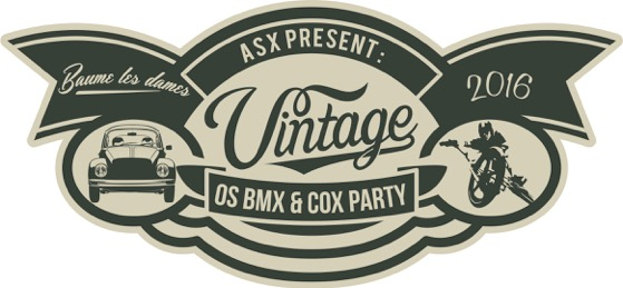 LOGOCOXPARTY