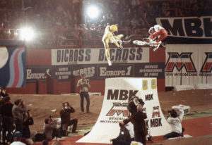 1984 - Bercy1 - MBK Branding - Photo Marc Le Noir 01
