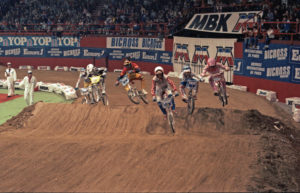 1984 - Bercy1 - MBK Branding - Photo Marc Le Noir 02