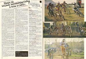 BXM 04 - Decembre 1982 - Finale Vaux-le-Penil