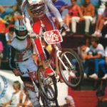 BXM 36 - Sept 1985 - David Kastler