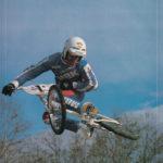BXM 42 - Mars 1986 - Fred Cassan