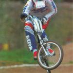BXM 45 - Juin 1986 - Jean-Luc Ferre