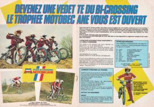 BXM00 - Mai 1982 - TropheeMotobecane