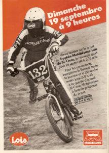 BXM02 - Octobre 1982 - Trophee Motobecane