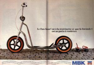 BXM51-Decembre1986-PubFunscoot