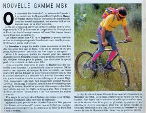 GammeMBK1987