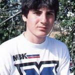Michel Delgado 04