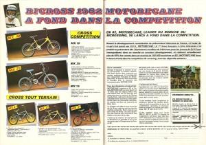 MotoVerte95-Mars1982