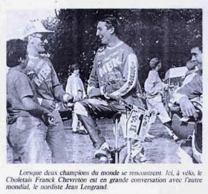 PresseLocaleCholet1987-LengrandChevreton
