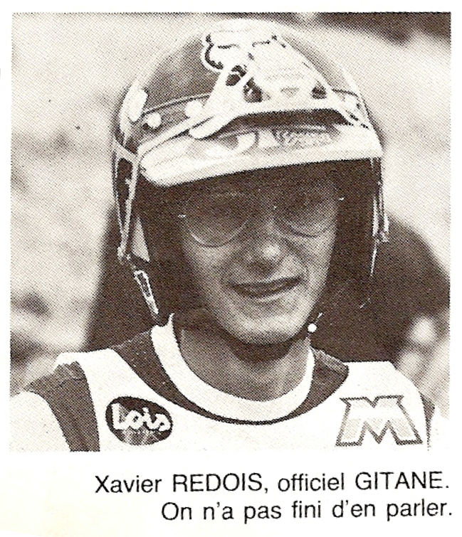 Redois-Vern-Sur-Seiche-13Juin1982-Bicrossing04-