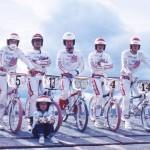 Le Rouret 1985 - Sylvain Billon