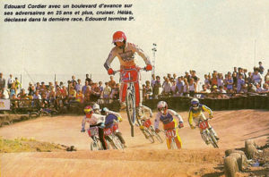 BXM24-Sept1984-EdwardCordier