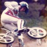 Jose02-1985