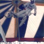 Jose03-CircuitCarole1985