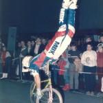 Jose06-DemoGeneve-Fevrier1986