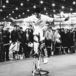 Jose08-1986