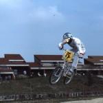 Rouret 84 - Claude Vuillemot - Photo Sylvain Billon