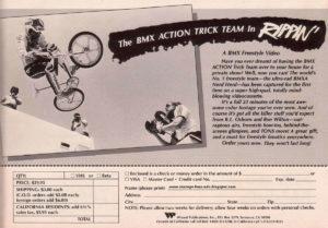 rippin-bmxactiontrickteam03-1985