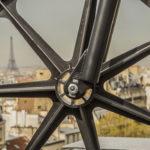 2016 - Soirée Bicross Time & King Of Paris