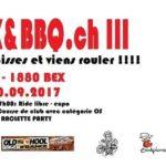 2017-09 OS BMX & BBQ.CH