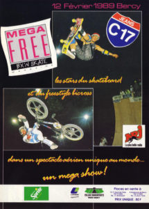 MegaFree2