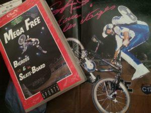 VHS-MegaFree