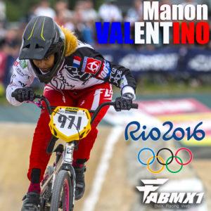 Manon-Profil-2