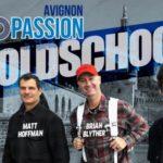 2019 Avignon OS Reunion