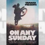 1971 - On Any Sunday