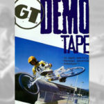 1988 - GT Demo Tape